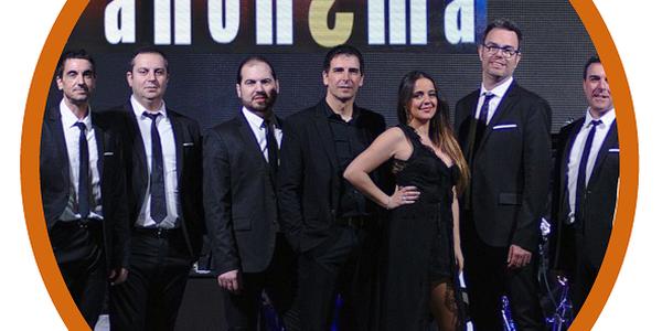 L'Anònima Orquestra