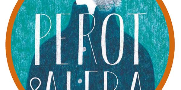 Presentació del conte: Alera i Perot