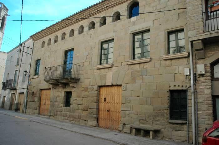 Cal Tarragona.jpg