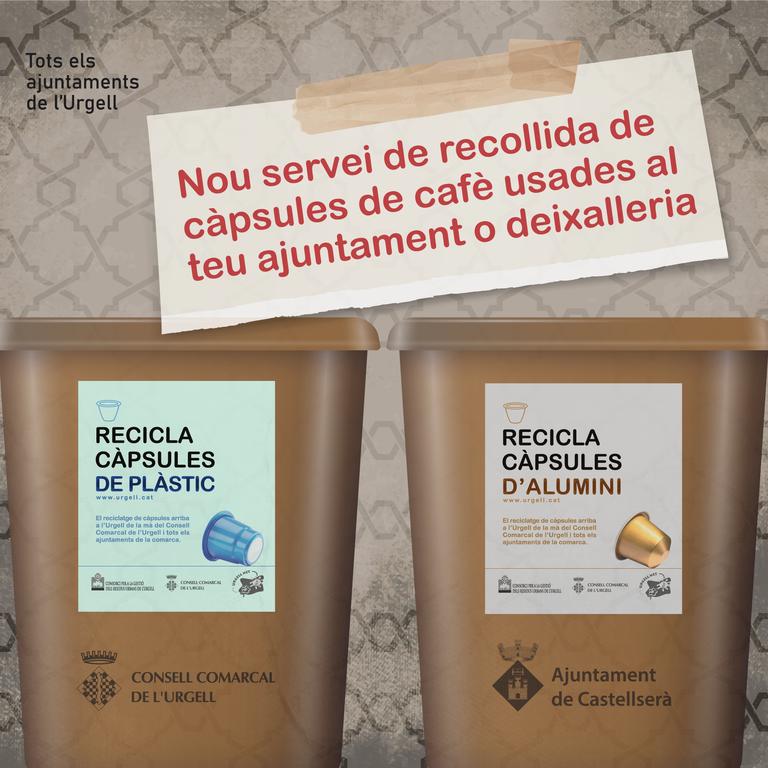 Castellserà_POST_reds-socials.png