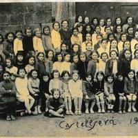 Nenes 1936.jpg