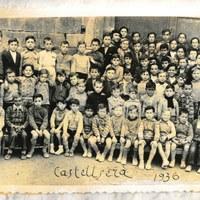 Nens 1936.jpg