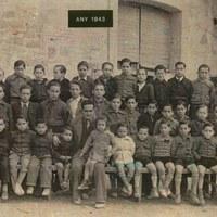 Nens 1943.jpg
