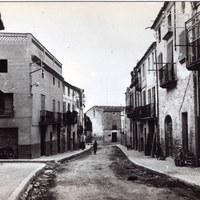 Carrer Muralla.JPG