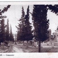 Cementiri.JPG
