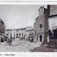 Plaça Major.JPG