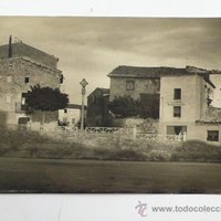 Plaça Sitjar.jpg