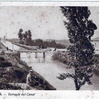 Terraplé Canal.JPG