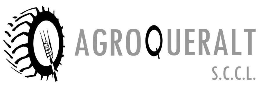 Agroqueralt, S.C.C.L.