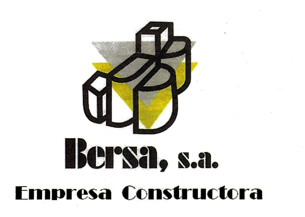 BERSA, S.A.