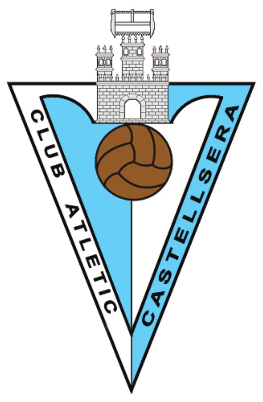 Club Atlètic Castellserà