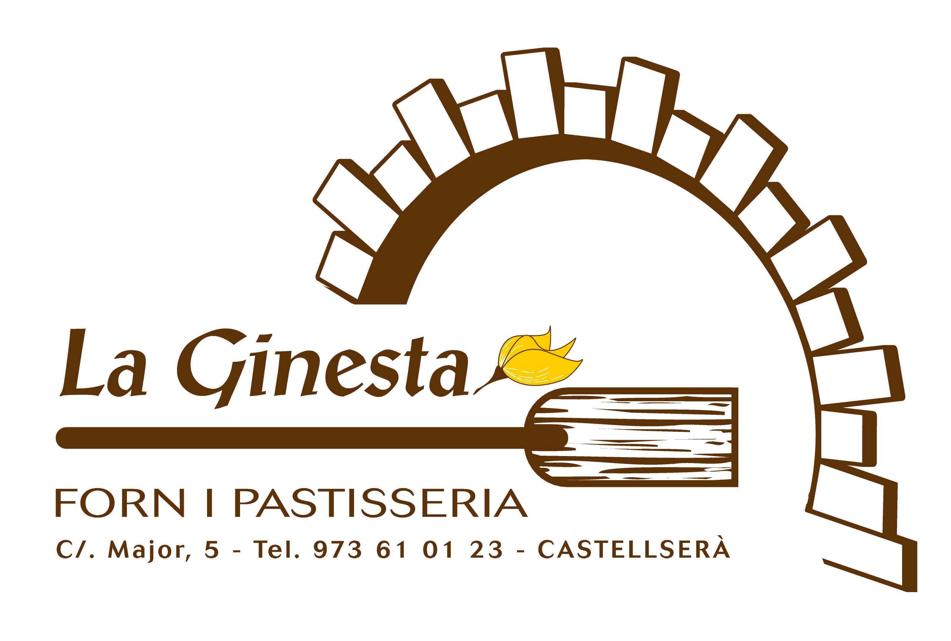 Fleca i pastisseria La Ginesta