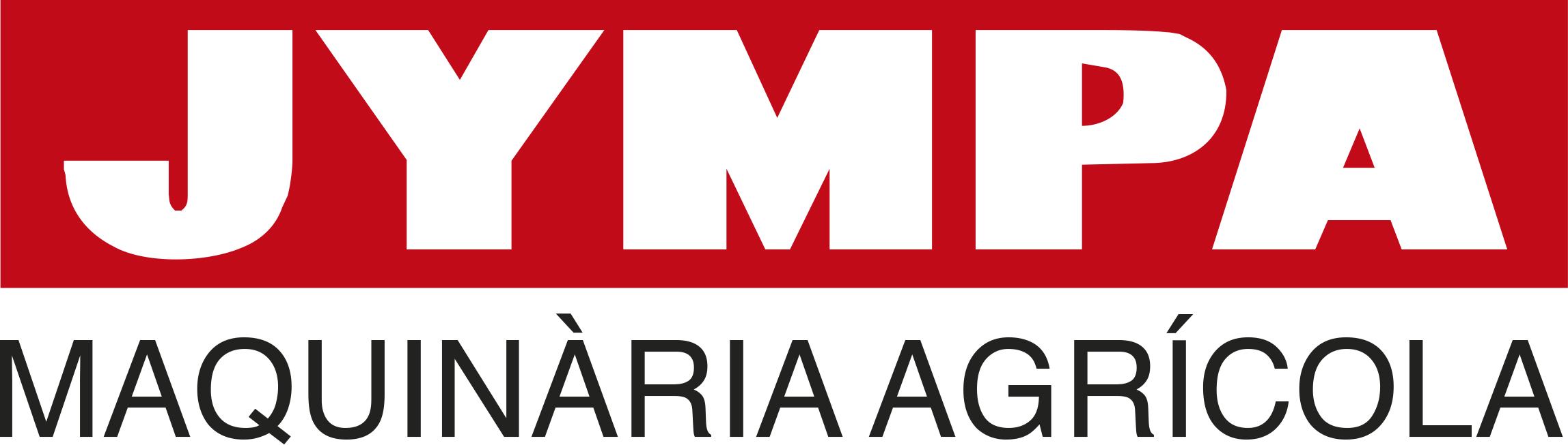 JYMPA, Maquinària Agrícola