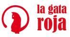 La Gata Roja - Productora Musical