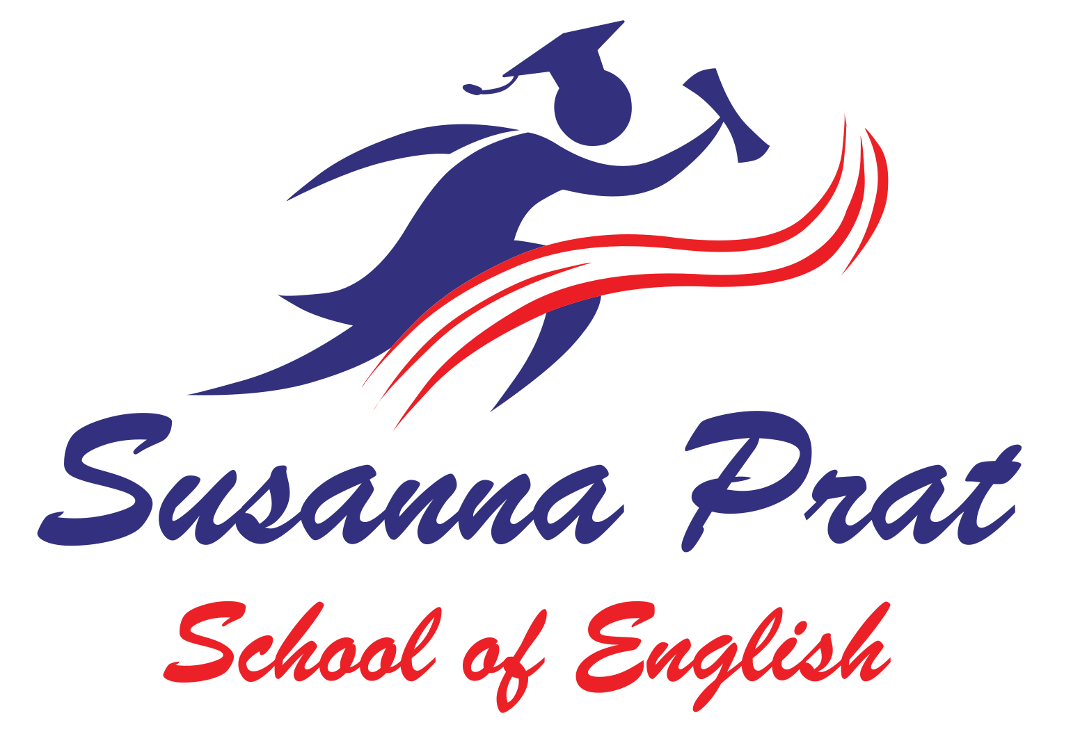 Susanna Prat - School of English