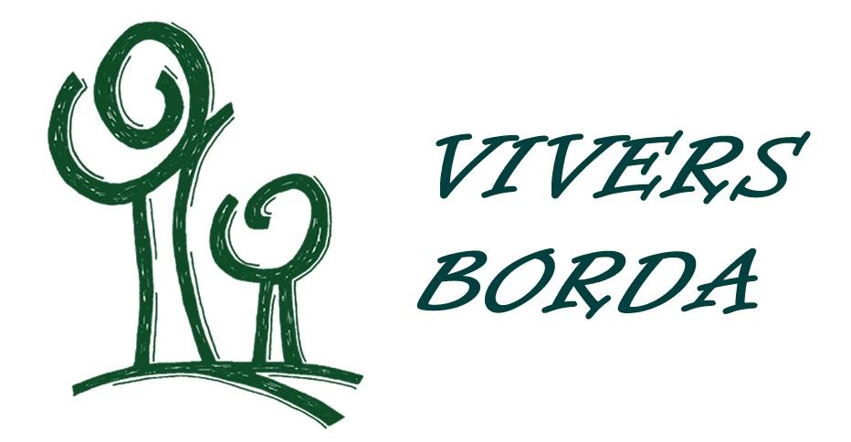 Vivers Borda