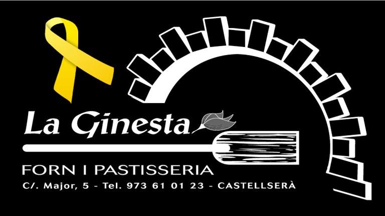 Logo Giensta llaç groc.jpg