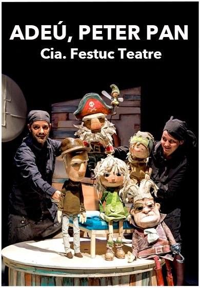 TEATRE-BARCELONA-Festuc_Teatre_Adeu_Peter_Pan-390x560.jpg