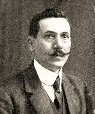 Valeri Serra.JPG